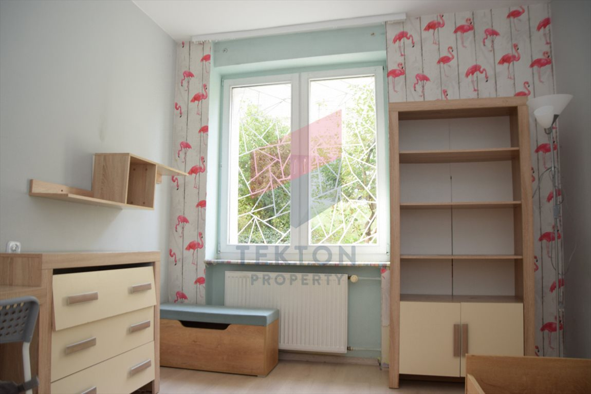 Mieszkanie trzypokojowe na sprzedaż Gdynia, Śródmieście, Morska  66m2 Foto 6