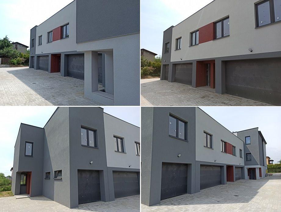 Dom na sprzedaż Pawłowice, Karola Miarki  97m2 Foto 12