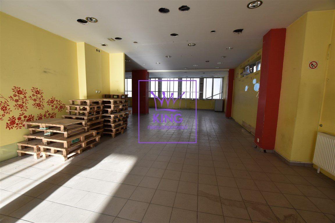 Lokal użytkowy na wynajem Szczecin, Centrum  622m2 Foto 9