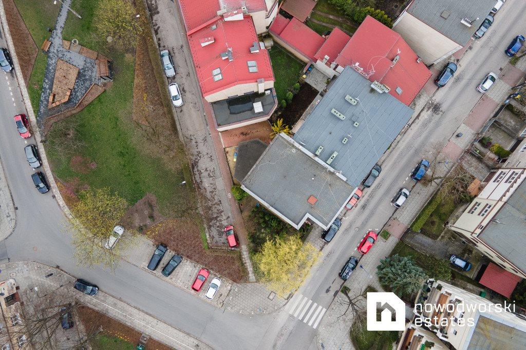 Lokal użytkowy na sprzedaż Kraków, Dębniki, Dębniki, Michała Bałuckiego  440m2 Foto 4