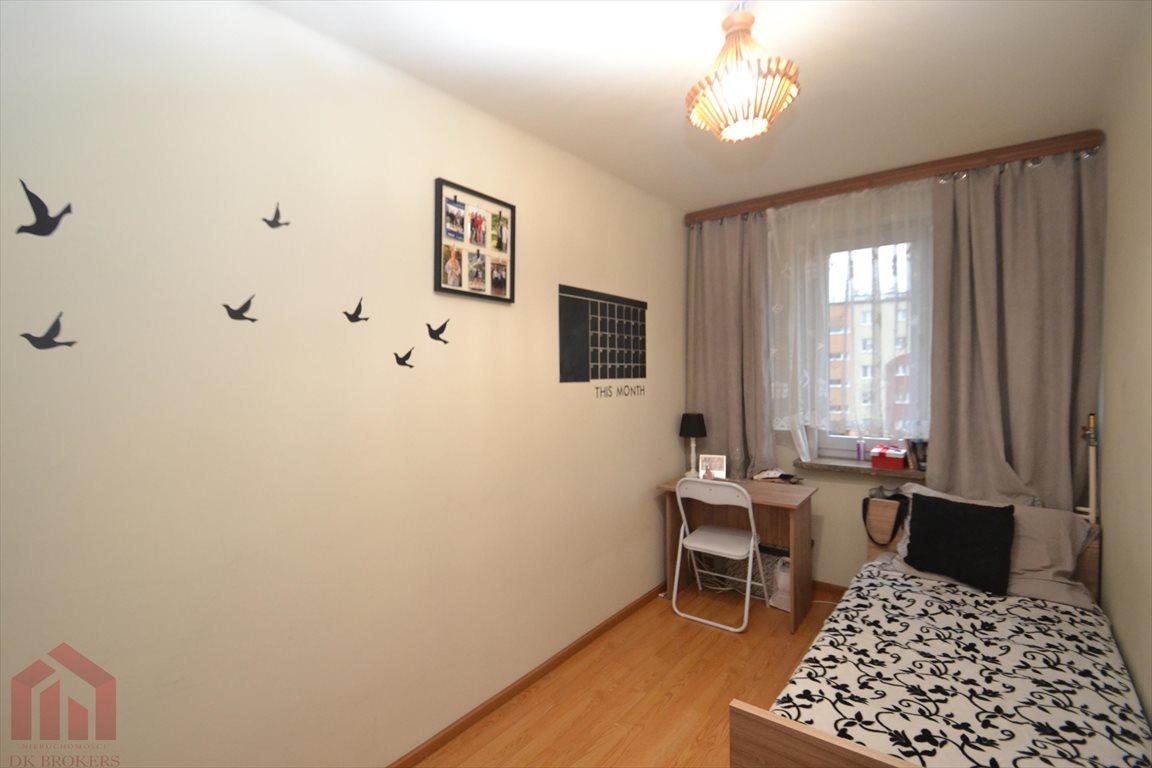 Mieszkanie czteropokojowe  na sprzedaż Rzeszów, Baranówka, pl. Ofiar Katynia  49m2 Foto 3