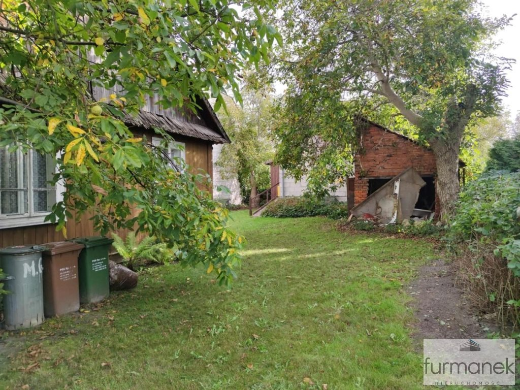 Dom na sprzedaż Biłgoraj  1594m2 Foto 7