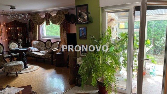 Dom na sprzedaż Miłkowice, Kochlice  400m2 Foto 7