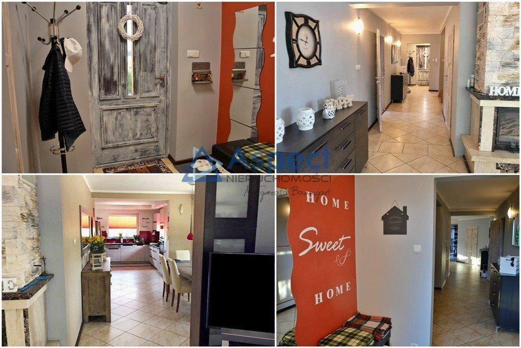 Dom na sprzedaż Goleniów  297m2 Foto 8