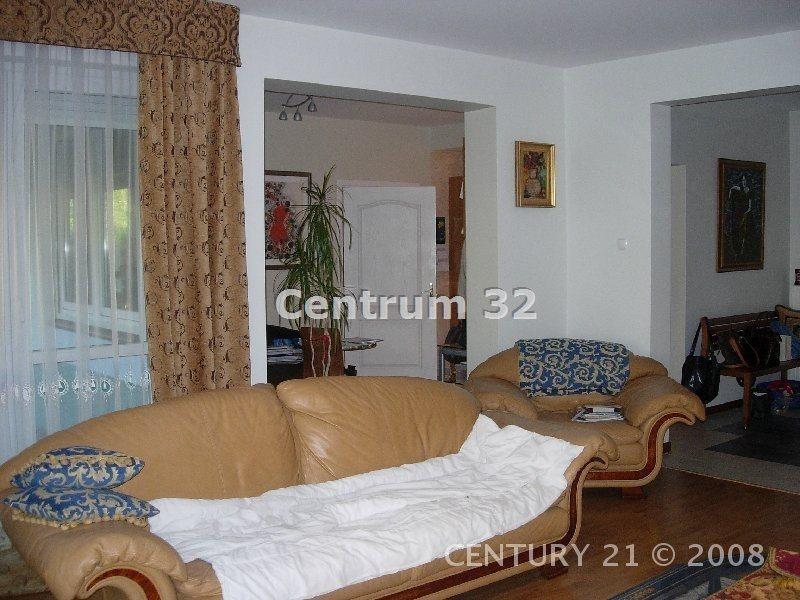 Dom na sprzedaż Warszawa, Targówek  350m2 Foto 8