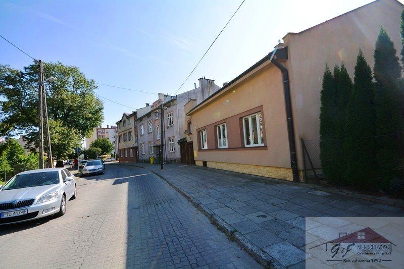 Dom na sprzedaż Przemyśl, Władysława Stanisława Reymonta  246m2 Foto 6