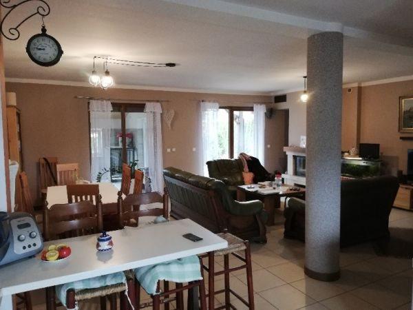 Dom na sprzedaż Śrem  301m2 Foto 2