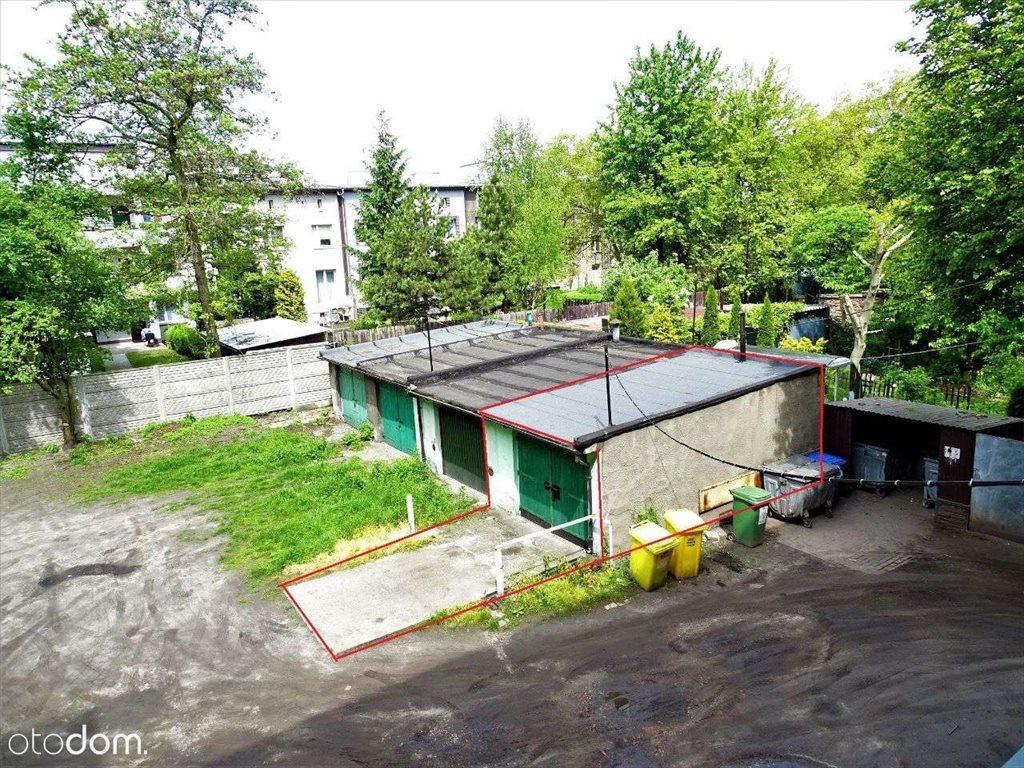 Mieszkanie dwupokojowe na sprzedaż Bytom, ul. fryderyka chopina  60m2 Foto 2