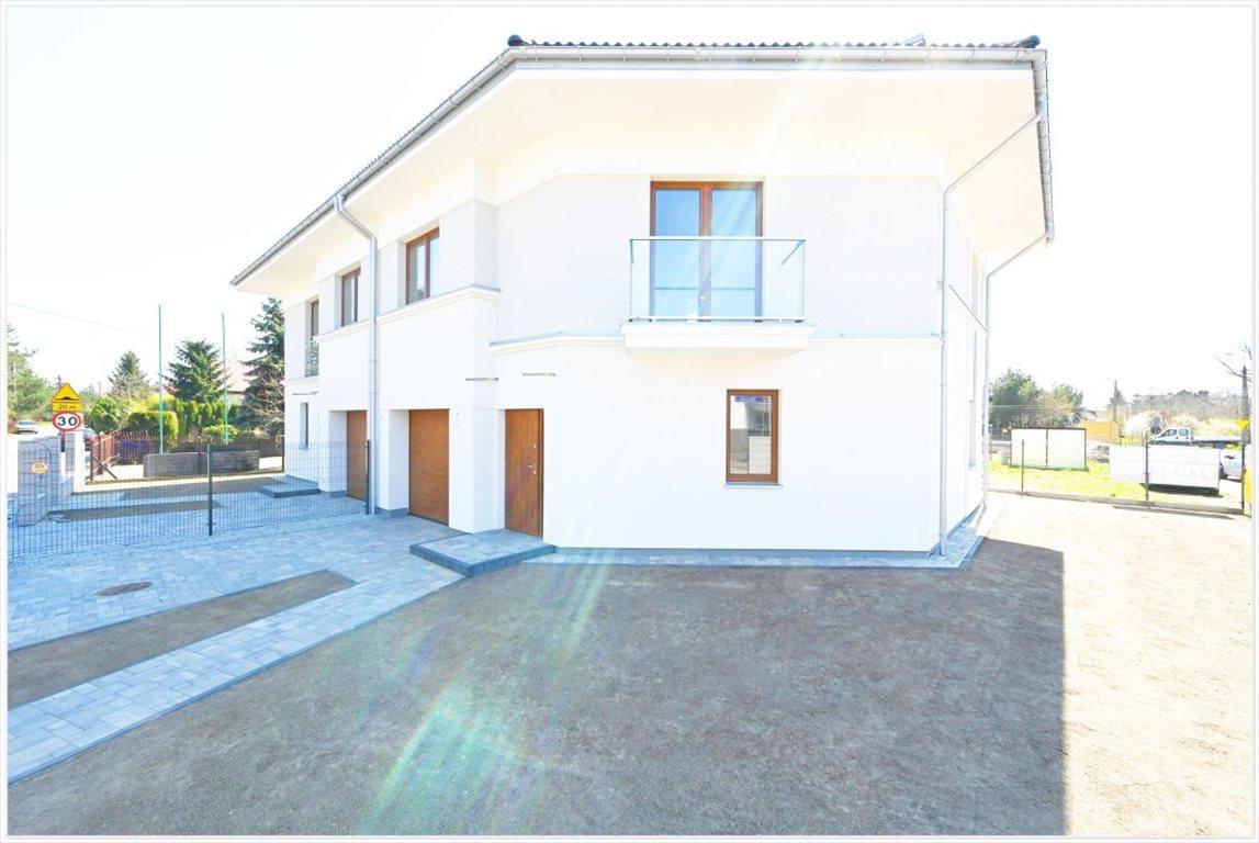 Dom na sprzedaż Pruszków  263m2 Foto 2
