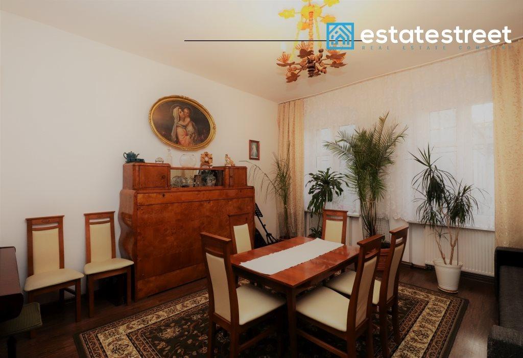Mieszkanie czteropokojowe  na sprzedaż Katowice, Załęże, Tarasa Szewczenki  99m2 Foto 7
