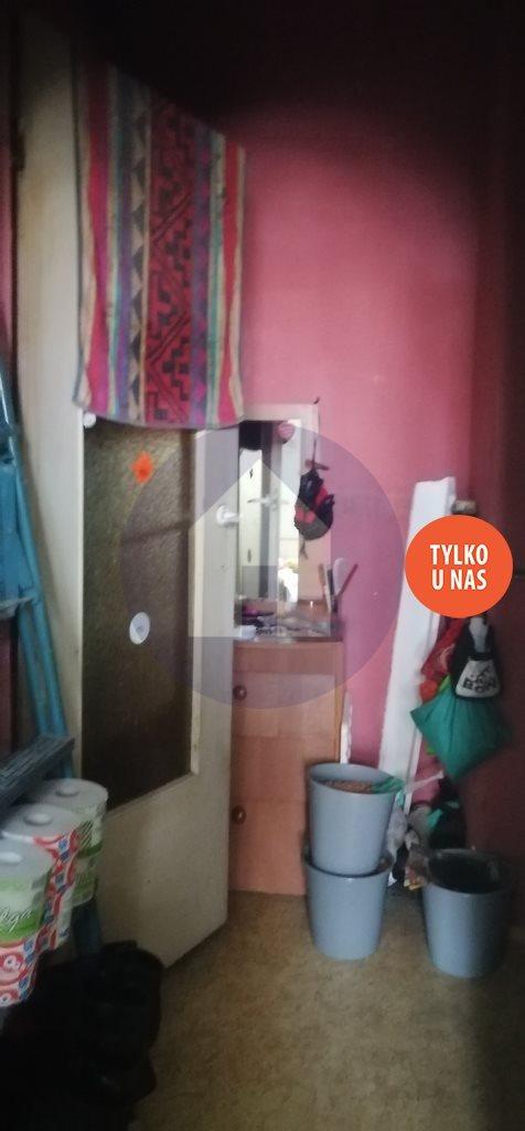 Mieszkanie trzypokojowe na sprzedaż Dzierżoniów, Wrocławska  66m2 Foto 8