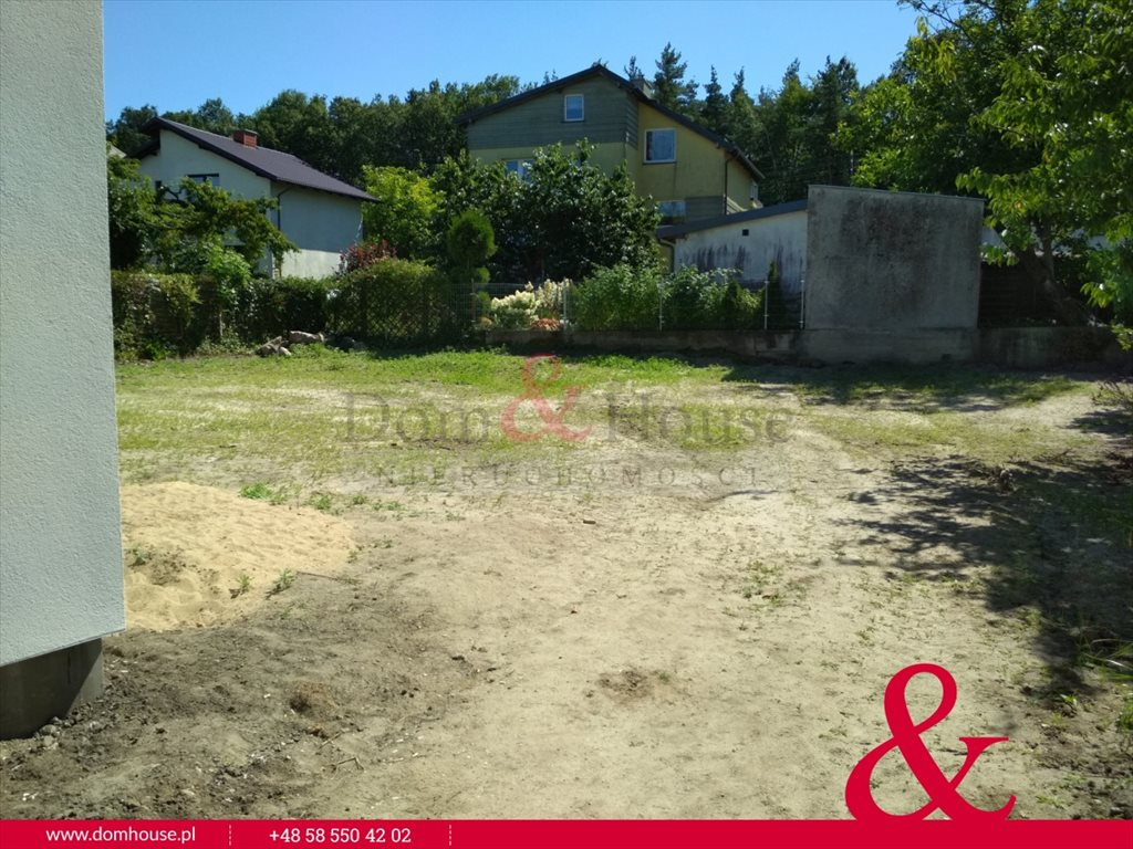 Dom na sprzedaż Kartuzy, Klonowa  128m2 Foto 3