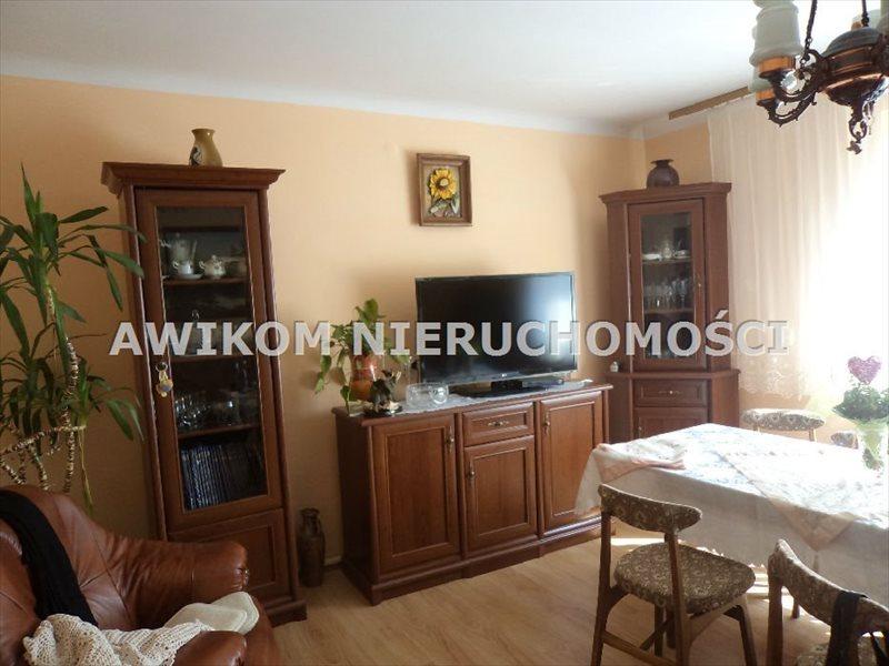Dom na sprzedaż Żyrardów, Puszcza Mariańska  100m2 Foto 8