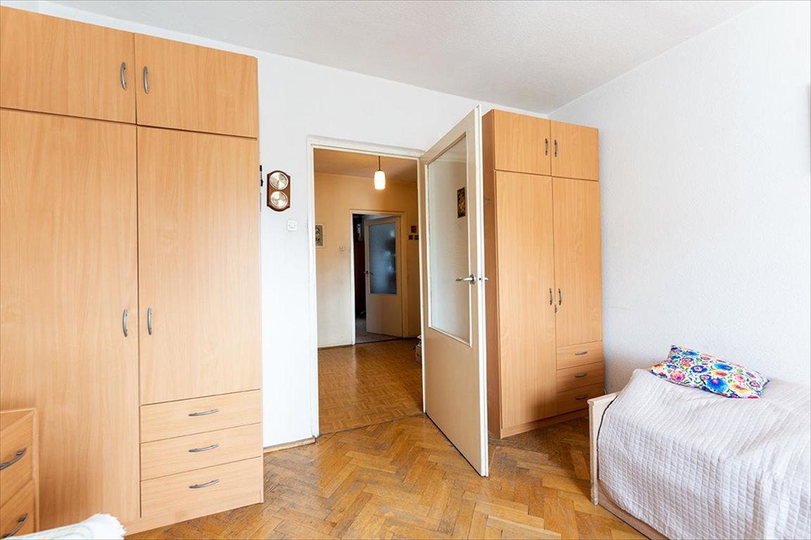 Mieszkanie trzypokojowe na sprzedaż Łódź, Widzew, Tatrzańska  61m2 Foto 8