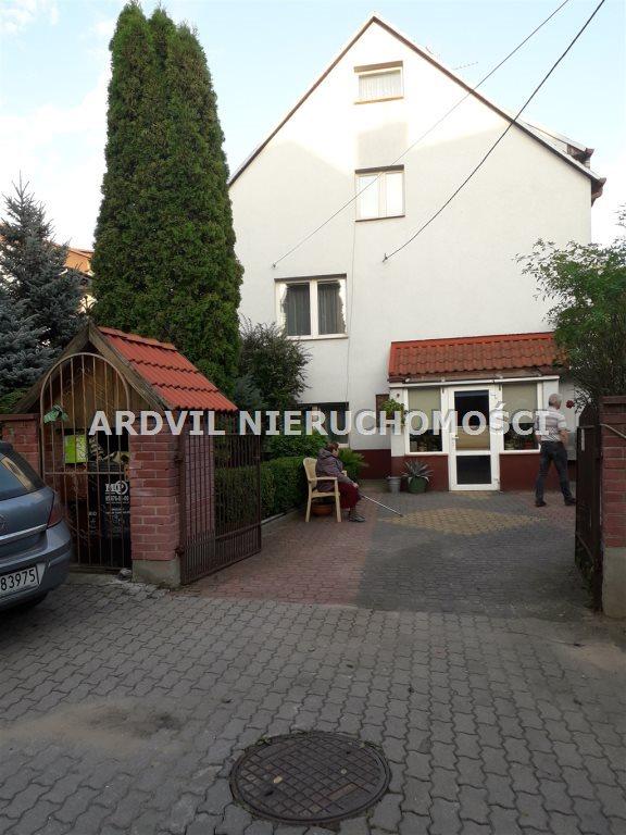 Dom na sprzedaż Białystok, Wyżyny  260m2 Foto 2