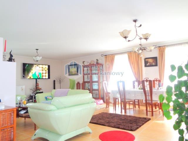Mieszkanie czteropokojowe  na sprzedaż Warszawa, Bemowo, Radiowa  143m2 Foto 3