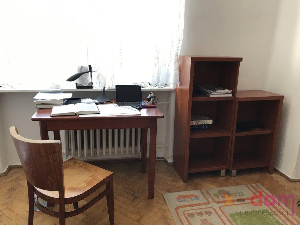 Mieszkanie trzypokojowe na sprzedaż Kielce  64m2 Foto 1