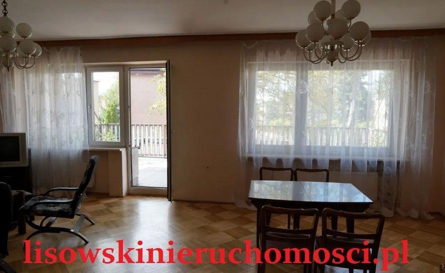Dom na sprzedaż Łódź, Bałuty, Julianów  225m2 Foto 5