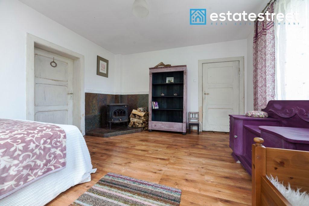 Dom na sprzedaż Olsztyn, Gutkowo, Cietrzewia  300m2 Foto 8