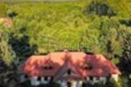 Dom na sprzedaż Morzywół  500m2 Foto 3