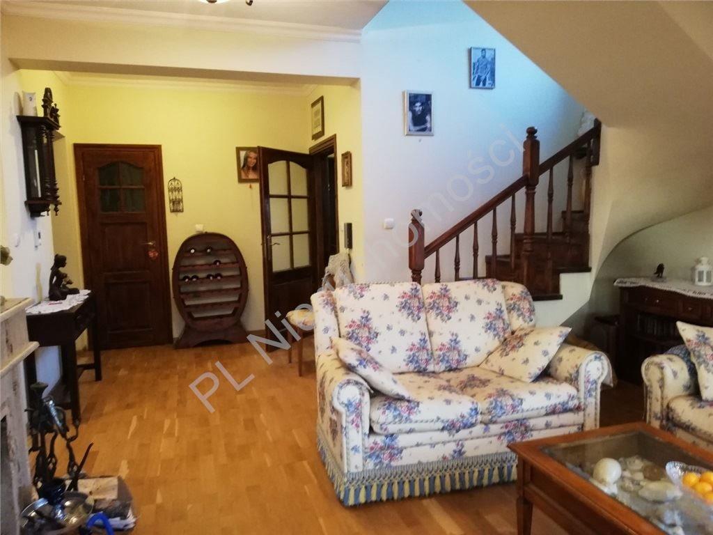Dom na sprzedaż Żółwin  170m2 Foto 2