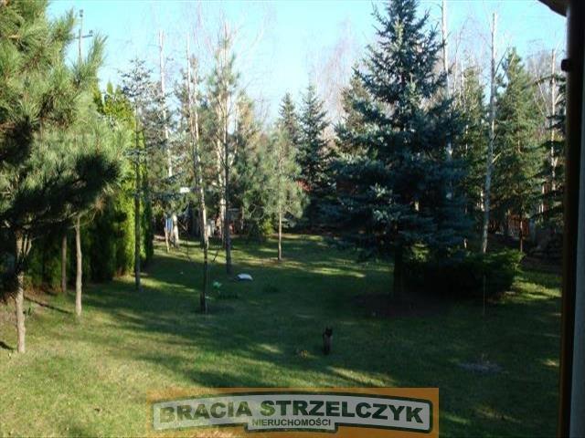 Dom na wynajem Łomianki, Dąbrowa Leśna  650m2 Foto 1