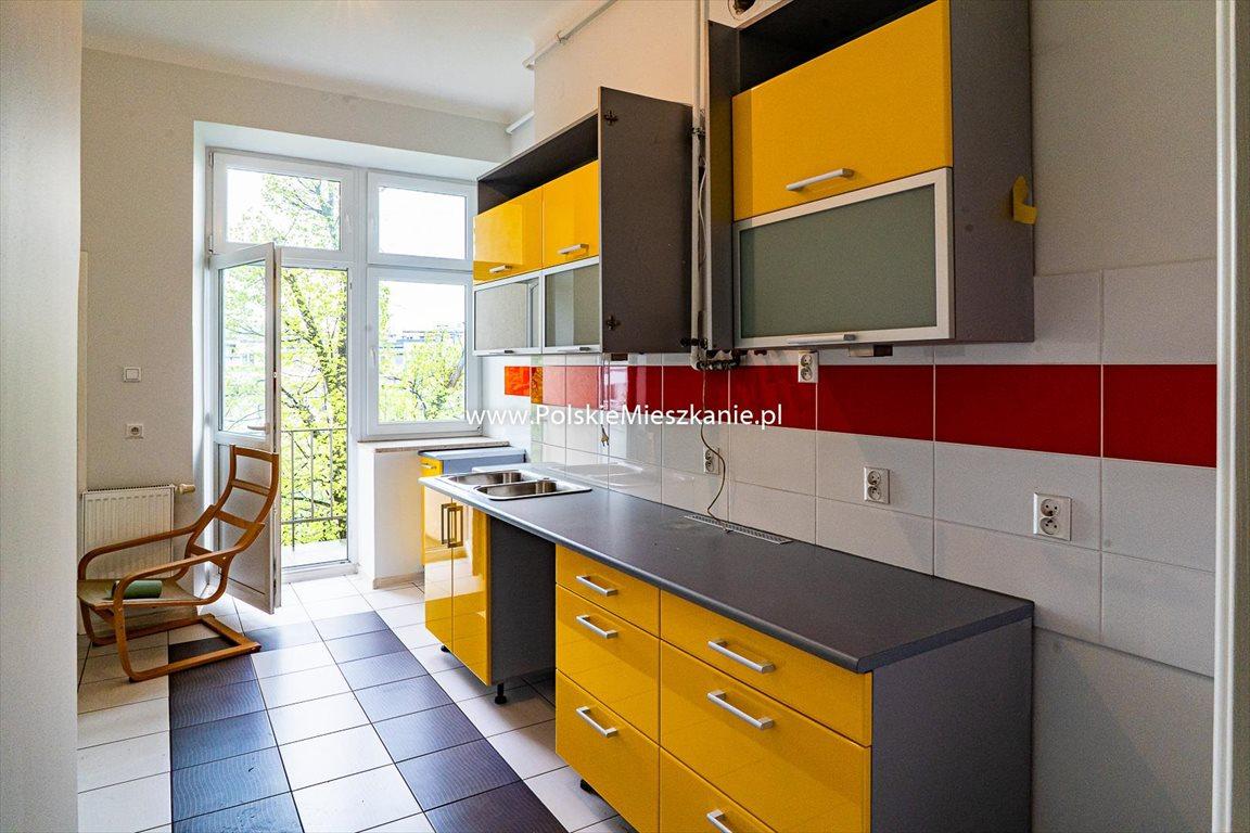 Mieszkanie czteropokojowe  na sprzedaż Przemyśl  122m2 Foto 10