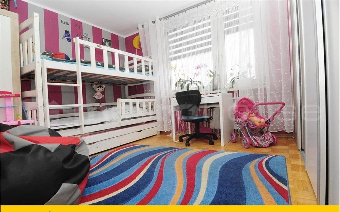 Mieszkanie trzypokojowe na sprzedaż Warszawa, Targówek  55m2 Foto 7