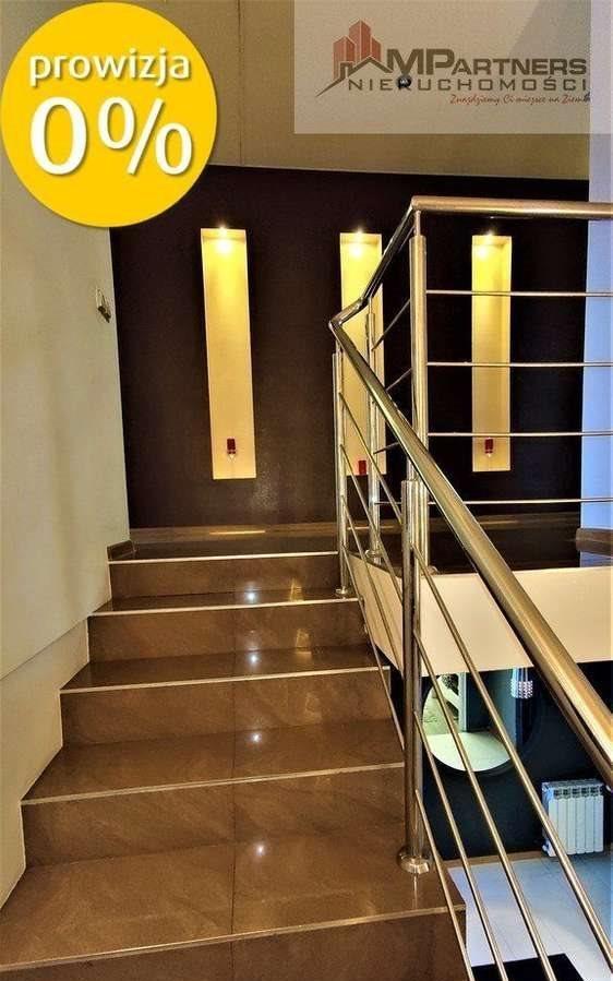 Dom na sprzedaż Aleksandrów Łódzki  160m2 Foto 7