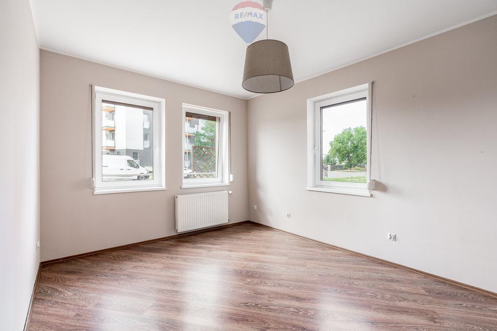 Mieszkanie trzypokojowe na sprzedaż Luboń, al. Aleja Jana Pawła II  70m2 Foto 13