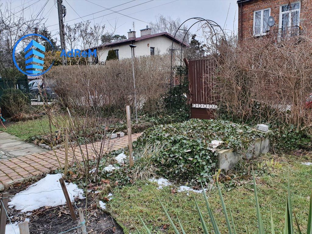 Dom na sprzedaż Warszawa, Wawer Marysin Wawerski, Józefa Strusia  150m2 Foto 7