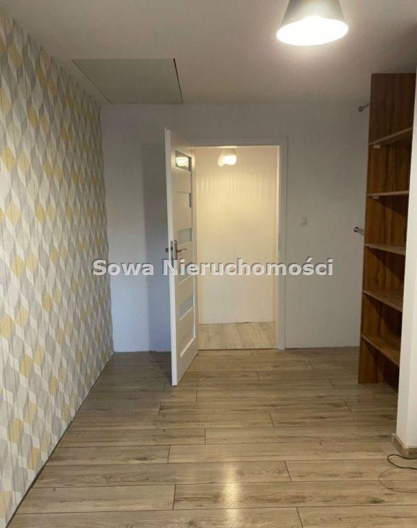 Mieszkanie czteropokojowe  na sprzedaż Jelenia Góra, Centrum  114m2 Foto 10