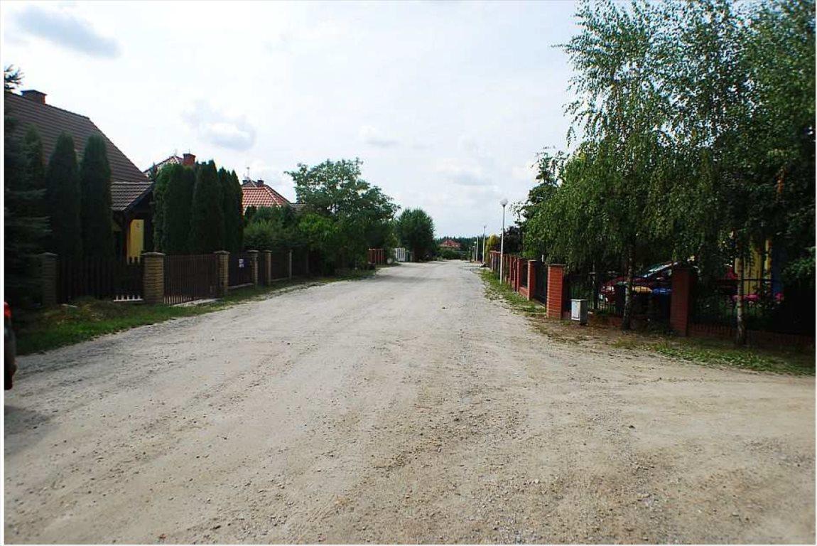 Dom na sprzedaż Kiełczów, Słowicza 8  140m2 Foto 11