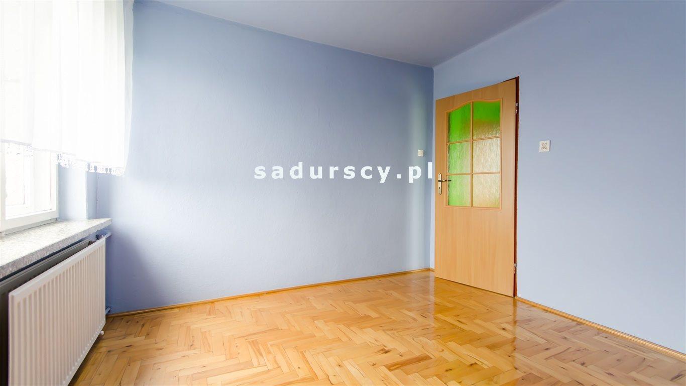 Dom na sprzedaż Raciborsko  152m2 Foto 8