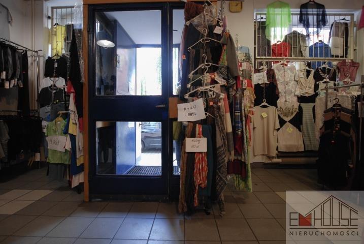 Lokal użytkowy na sprzedaż Wrocław, Śródmieście  86m2 Foto 3