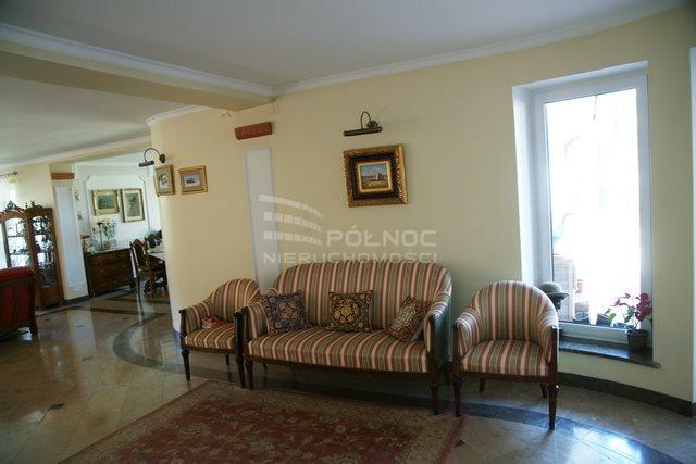 Dom na sprzedaż Cieklińsko  320m2 Foto 11