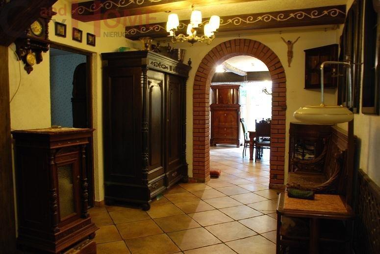 Dom na sprzedaż Piaseczno, Zalesie Dolne  280m2 Foto 7