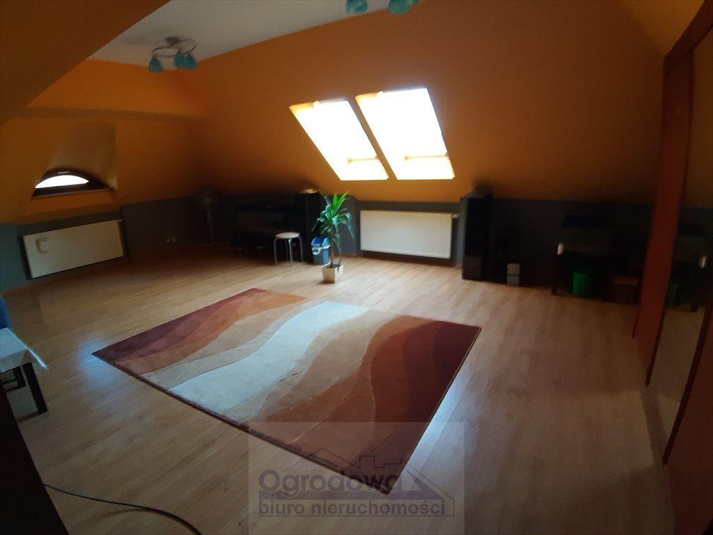 Dom na sprzedaż Łajski  230m2 Foto 9