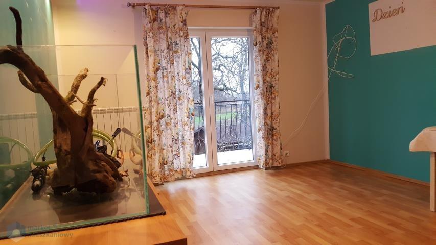 Dom na sprzedaż Błonie  192m2 Foto 10