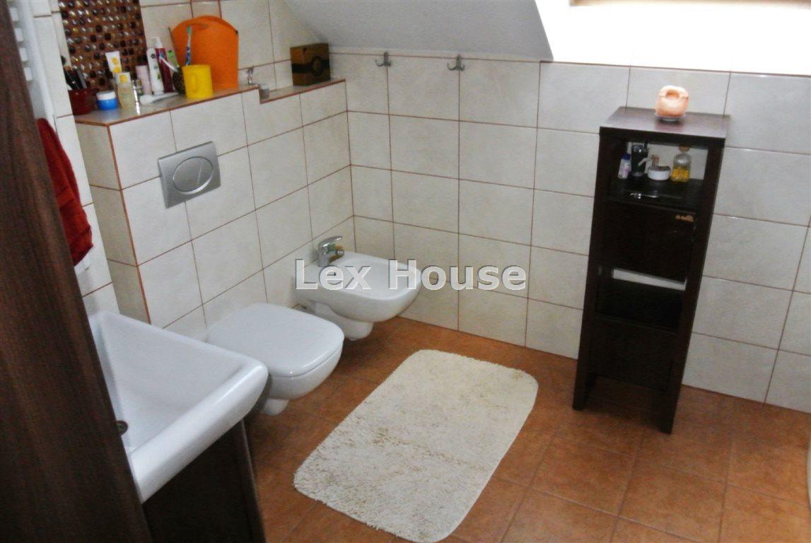 Dom na sprzedaż Trzebież  418m2 Foto 8