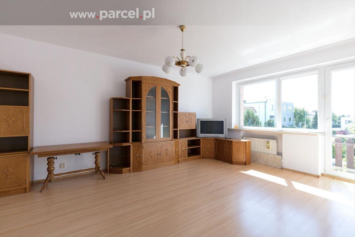 Dom na sprzedaż Swarzędz, Nowa Wieś  188m2 Foto 7