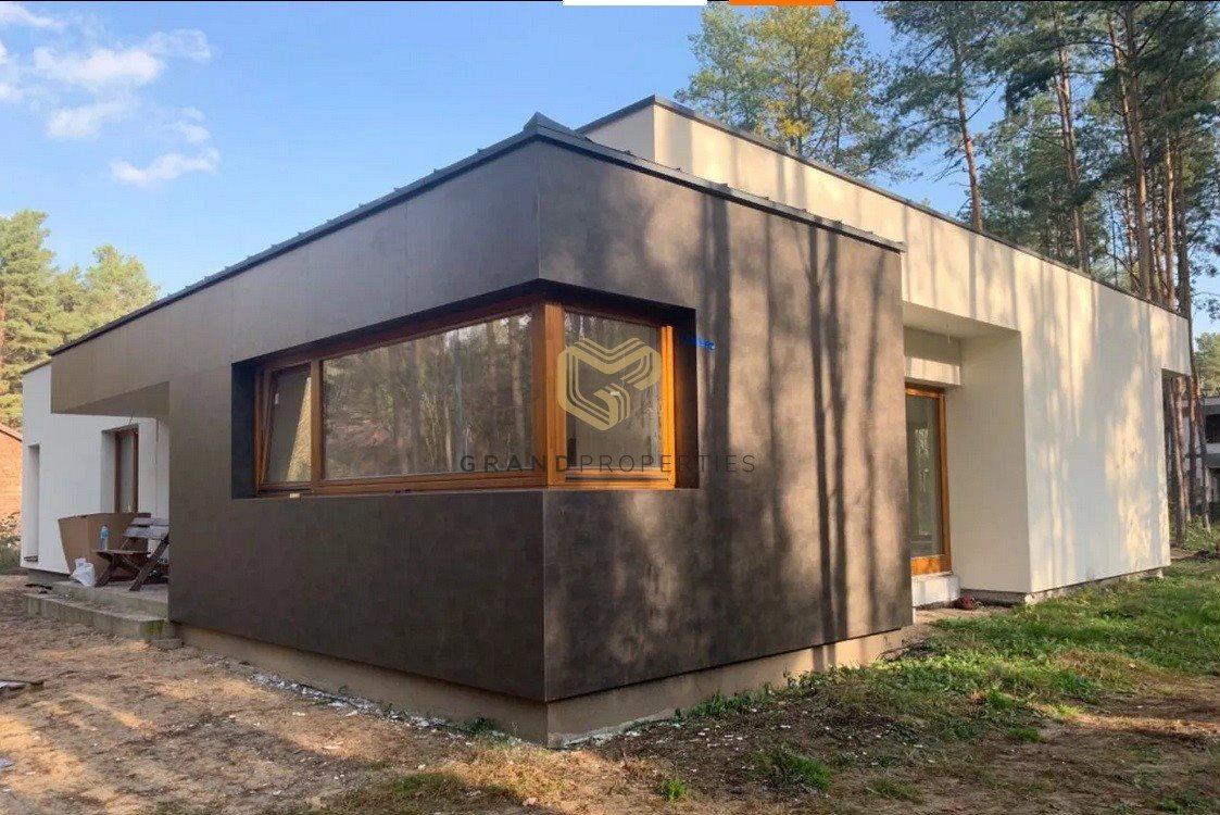 Dom na sprzedaż Warszawa, Wawer Radość  250m2 Foto 2