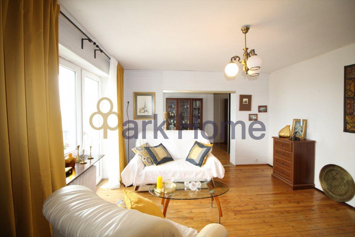Mieszkanie czteropokojowe  na sprzedaż Leszno, Grunwald, Grunwaldzka  79m2 Foto 2