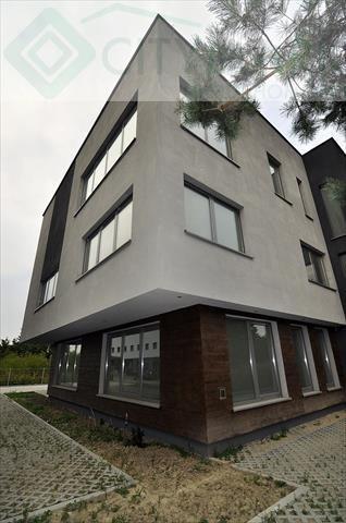 Lokal użytkowy na sprzedaż Warszawa, Ochota  1280m2 Foto 1