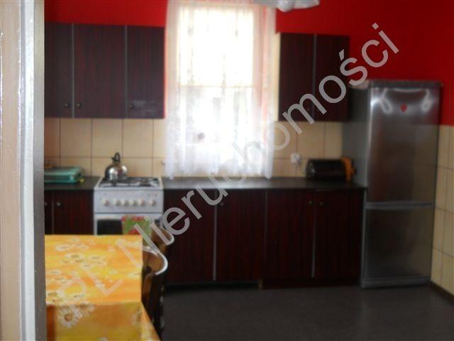 Dom na sprzedaż Krze Duże  150m2 Foto 5