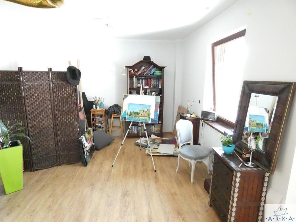 Dom na sprzedaż Szczecin, Pilchowo  415m2 Foto 13