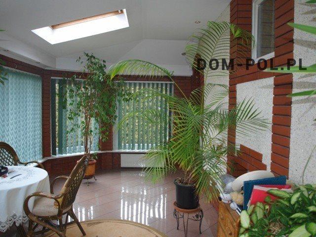 Dom na sprzedaż Dębówka  400m2 Foto 4