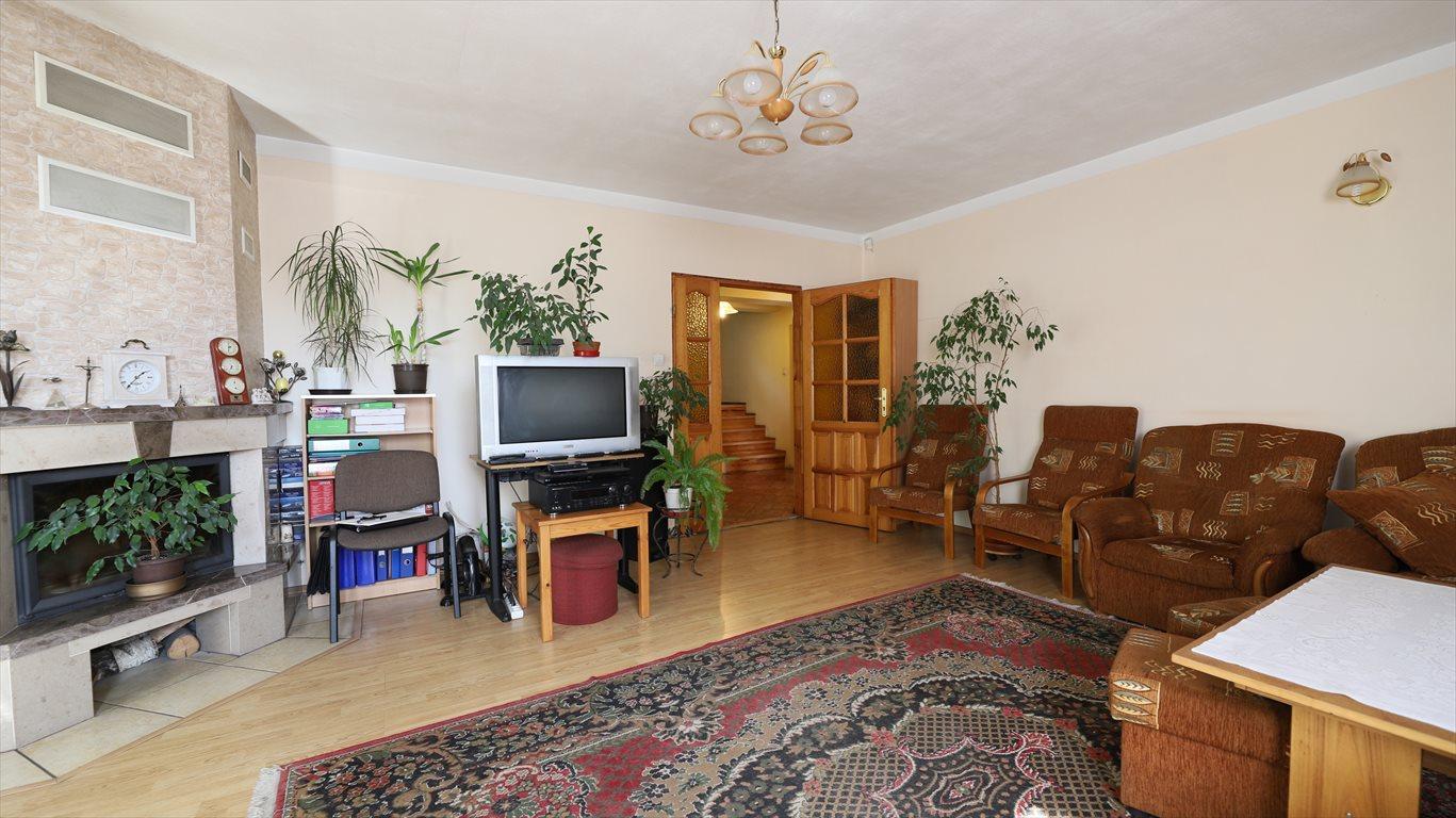 Dom na sprzedaż Katowice, Kostuchna, Pelargonii  220m2 Foto 3