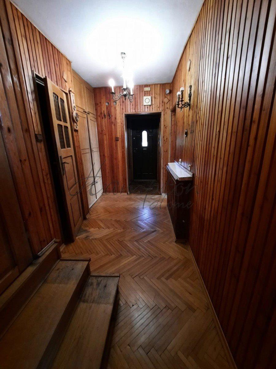 Dom na sprzedaż Warszawa, Praga-Południe  180m2 Foto 9