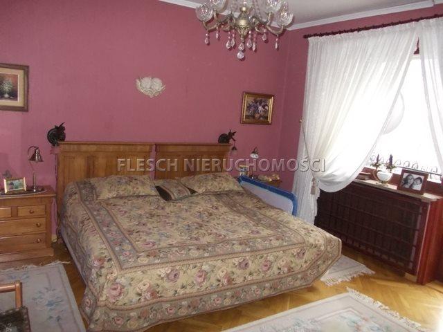 Dom na sprzedaż Komorów  329m2 Foto 3